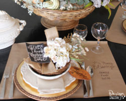 How-to-Design-a-Thanksgiving-Table