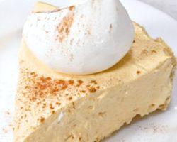 No-Bake-Pumpkin-Pie-CLM