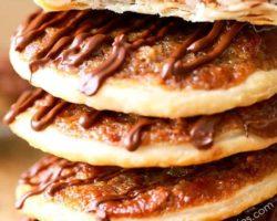 Pecan-Pie-Cookies-28