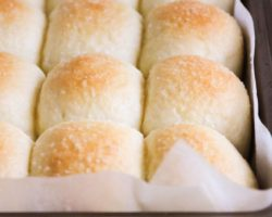 Soft-and-Fluffy-One-Hour-Dinner-Rolls